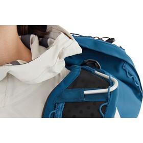 Klättermusen Gnå Backpack 33l Dark Blueberry